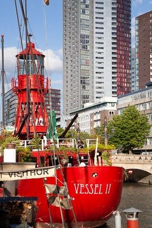 Wikkelboat
